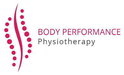 Body Performance Physiotherapy